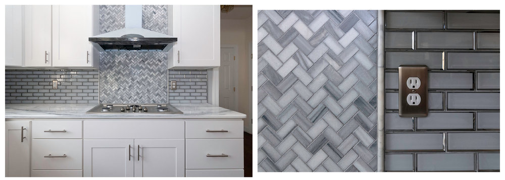6 Harness Kitchen Tile Comparison.jpg