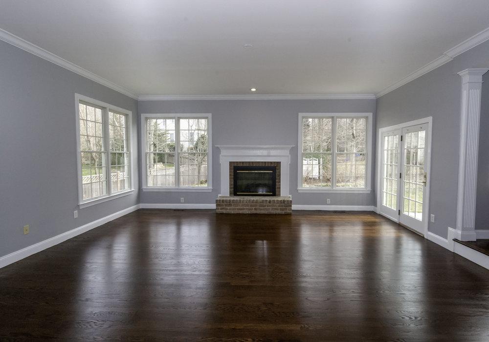 6 Harness Living Room 1.jpg