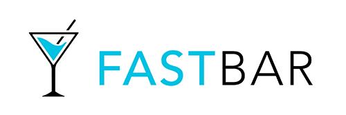 fastbar-logo.png