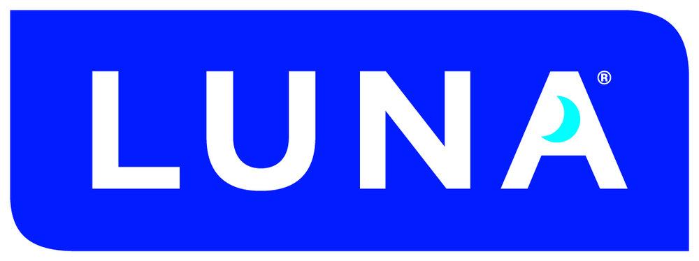 LUNA_logo.JPG