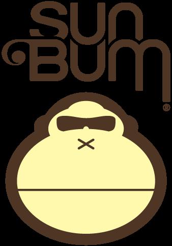 SunBum.png