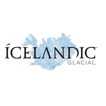 Icelandic.jpg