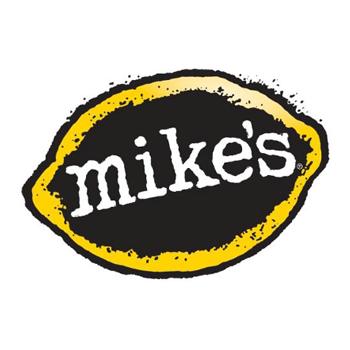 MikesHard.jpg