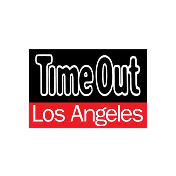 TimeOut.jpg