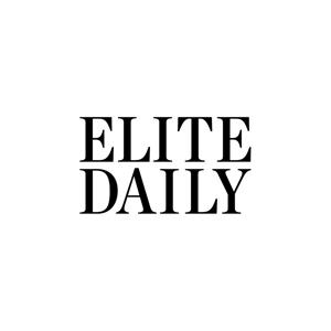 EliteDaily2.jpg