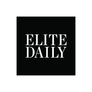 EliteDaily.jpg