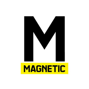 MagneticMag.jpg