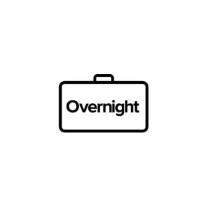 Overnight.jpg