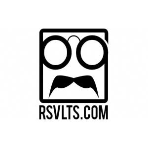 RSVLTS.jpg