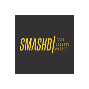 SMASHD.jpg