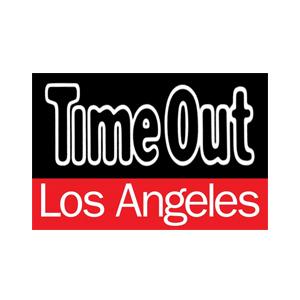 TimeOutLA.jpg