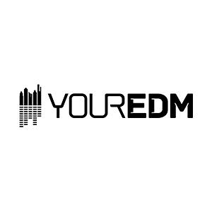 YourEDM.jpg
