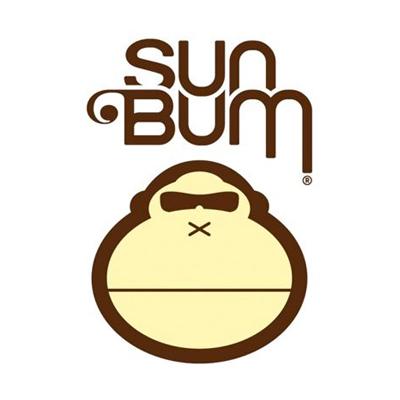 SunBumLogo.jpg