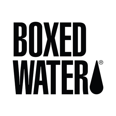 BoxedWater.jpg