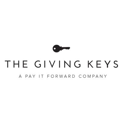 GivingKeys.jpg