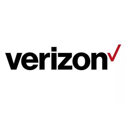 VerizonLogo.jpg