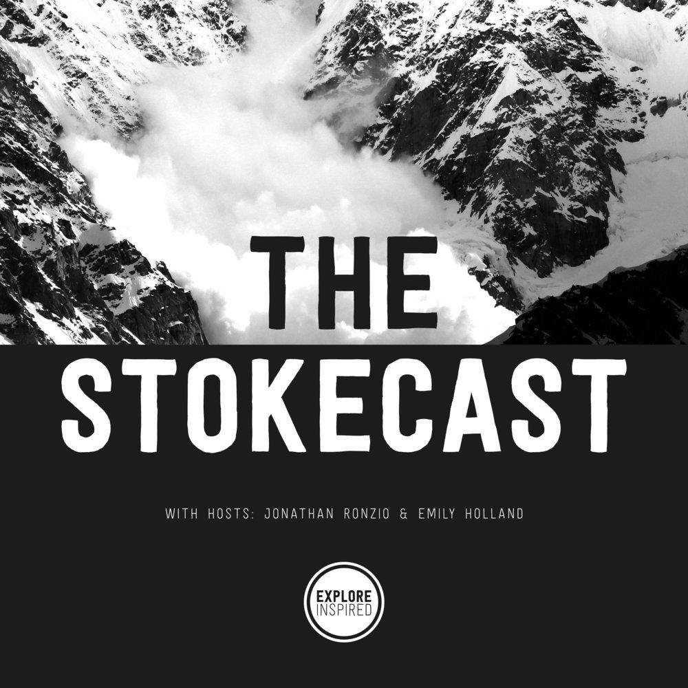 The Stokecast.jpg