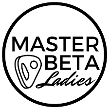 masterbetaladiespodcast.png