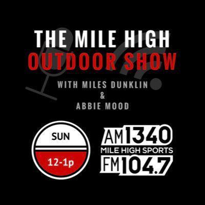 Mile_High_Outdoor_Show_400x400.jpg