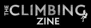 The Climbing Zine.png