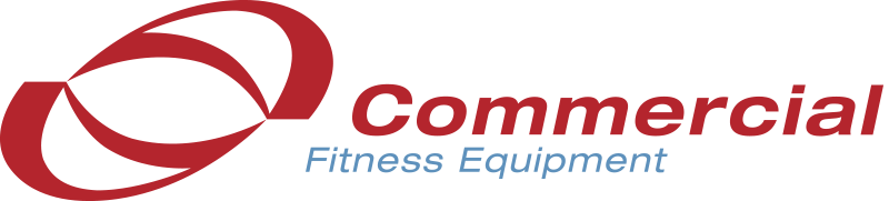 Certified Used Equipment — Commercial Fitness Equipment