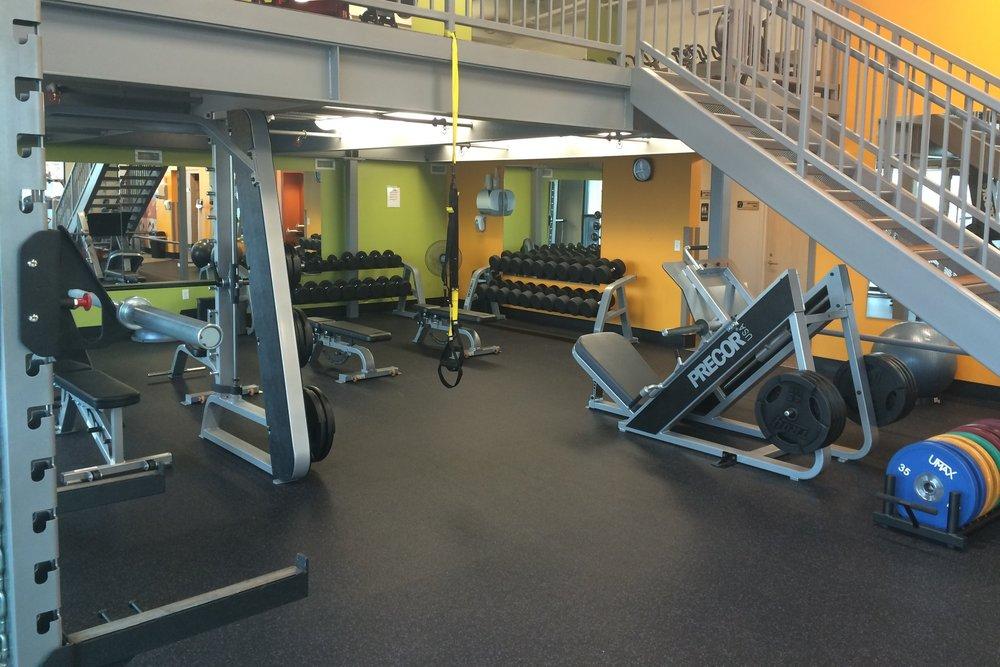 Lithia Strength Training Area.jpg