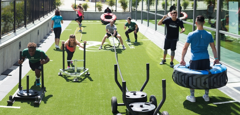 Sac State Turf Workout.jpg