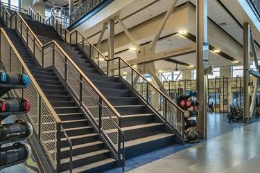 UNR Stairs.jpg