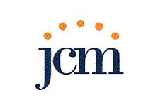JCM Logo.png