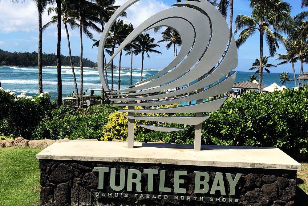 Turtle Bay 1.JPG