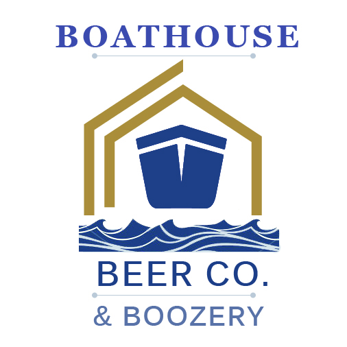the Boathouse Beer Co. & Boozery