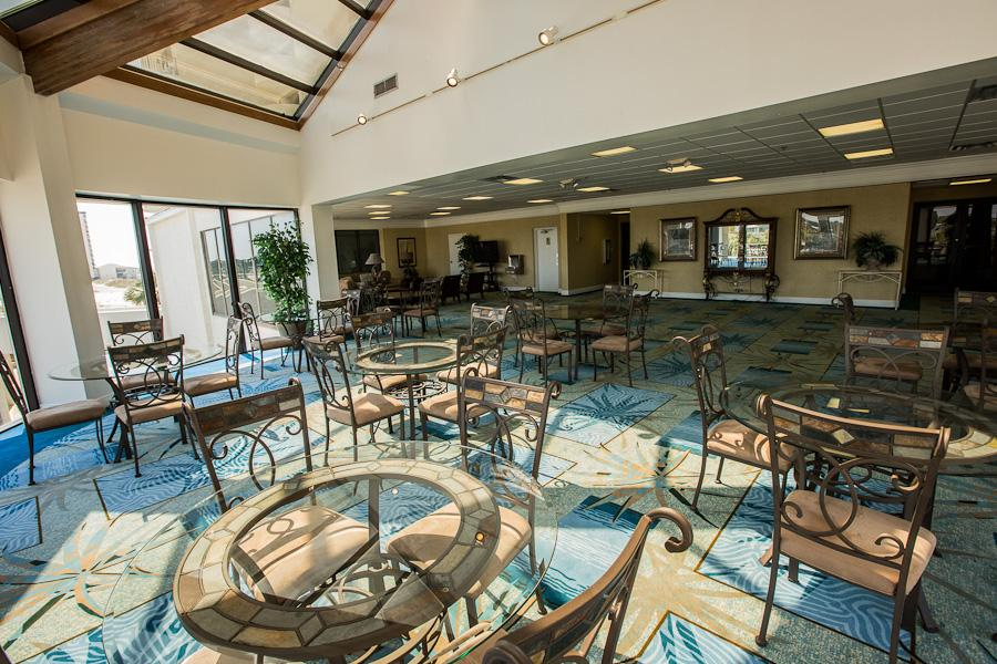 watercrest meeting space.jpg