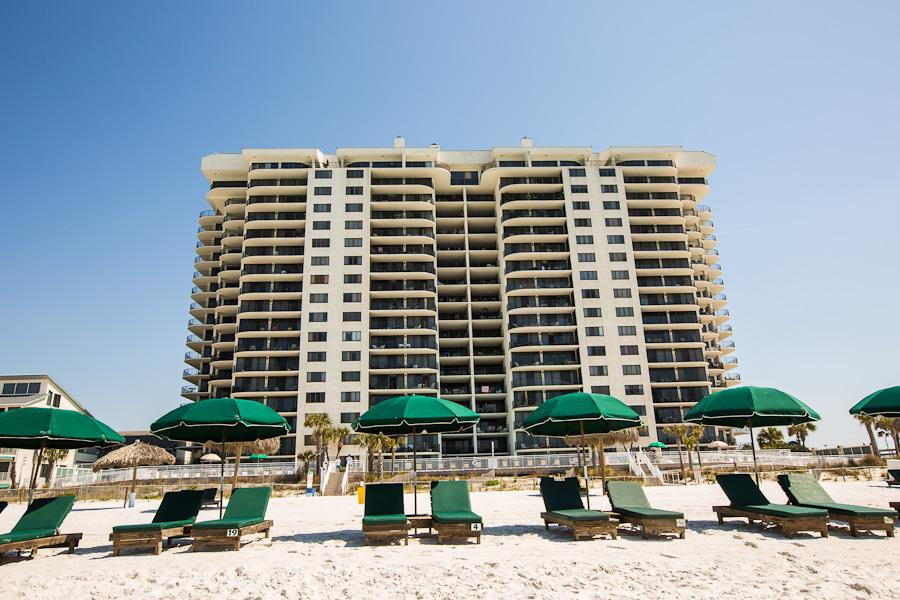 watercrest from beach view.jpg