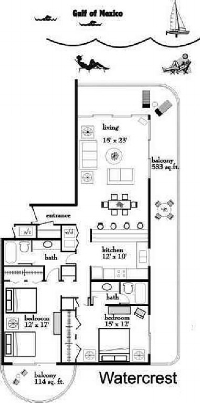 watercrest floor plan.jpg