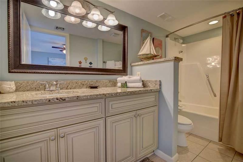 watercrest master bathroom.jpg