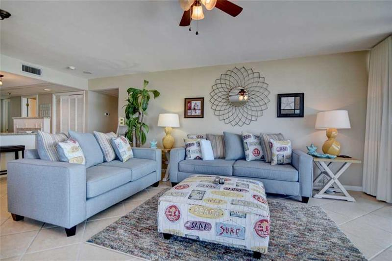 watercrest furniture living room.jpg