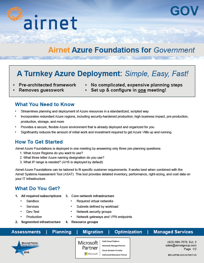 azure found capture for GOV.PNG