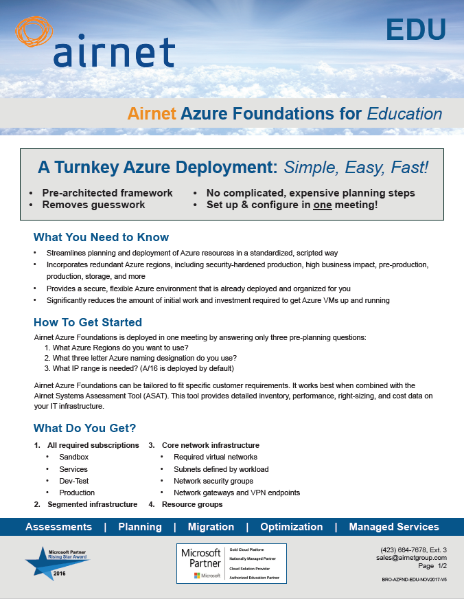 azure found capture for EDU.PNG
