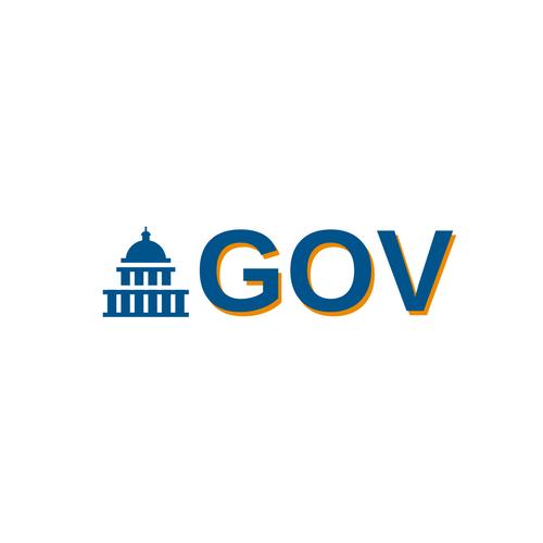 Airnet GOV Logo.png