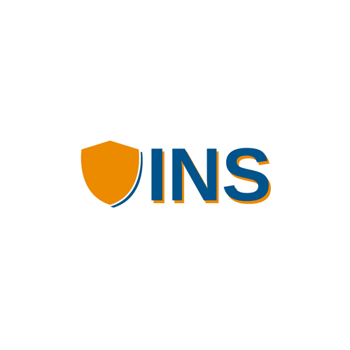 Airnet INS Logo.png