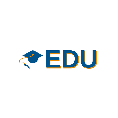 Airnet EDU Logo.png
