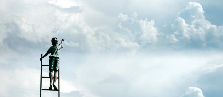 azure-cloud-government.jpg