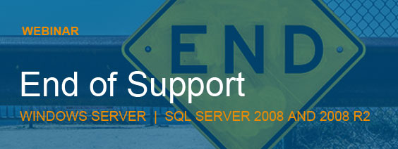 Webinar-Email-Header-EOS-Sql-2008.jpg