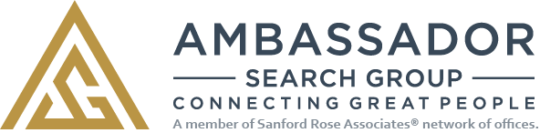 Ambassador Search Group