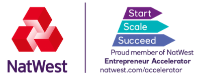 NatWest Pre-Accelerator.png