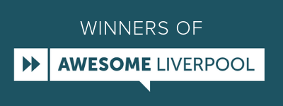 The Awesome Liverpool Award K2AV.png