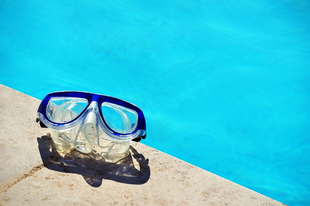 6 Tips to Keep You Swimming Safely