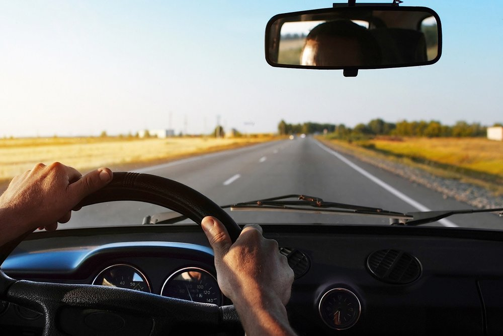 Recent Trends Boost Costs for Northwest Indiana Drivers