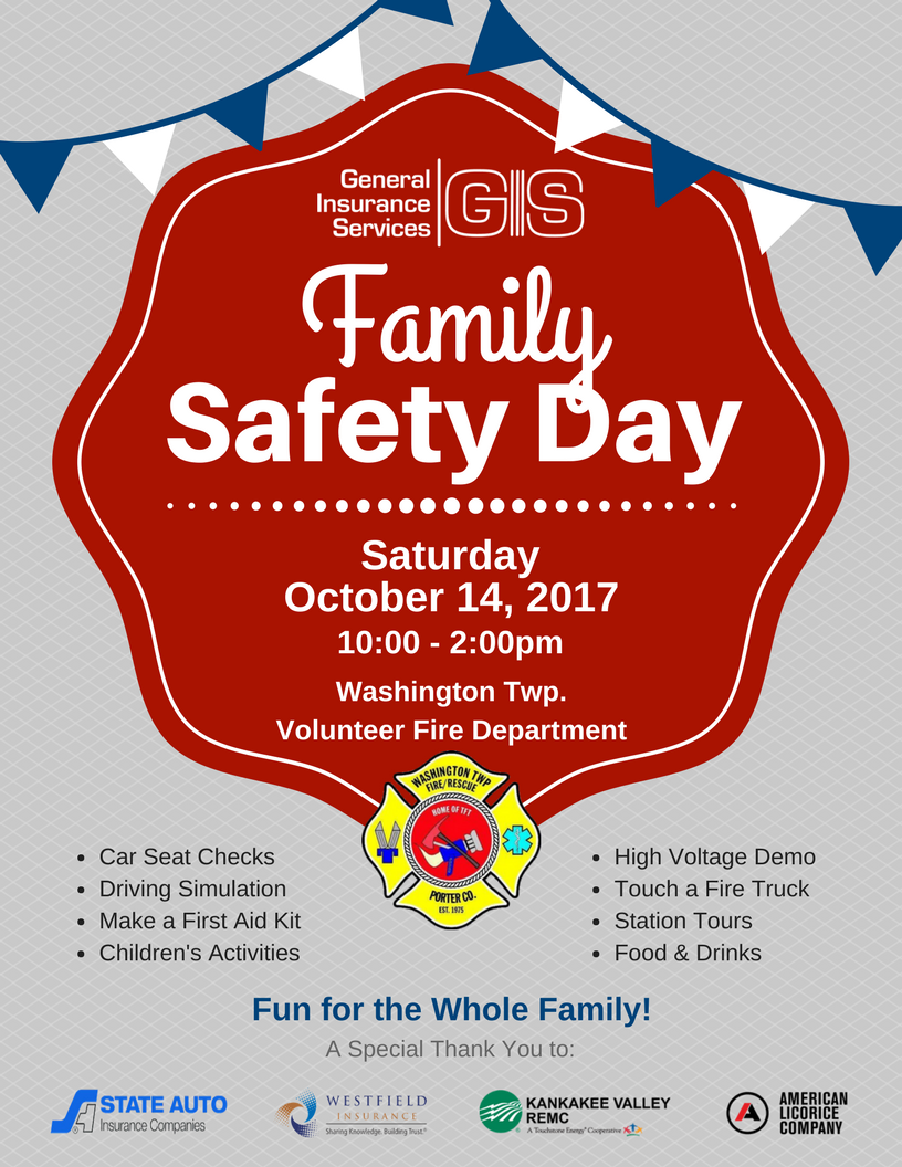 Family Safety Day Flyer.png