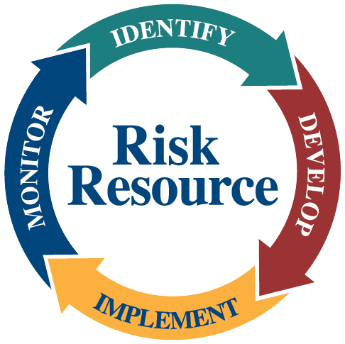 Risk Resource Logo 2 (2-4-2014).png